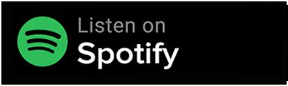 Spotify_Podcast