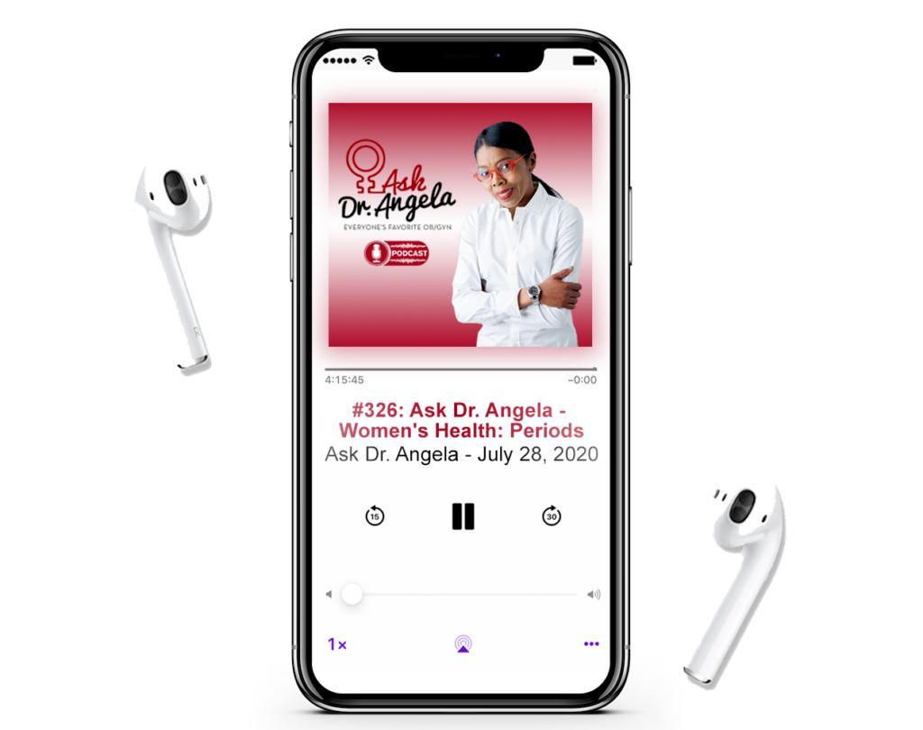 askdrangela-podcast-phonebanner