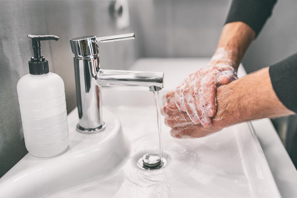 covid-19-handwash