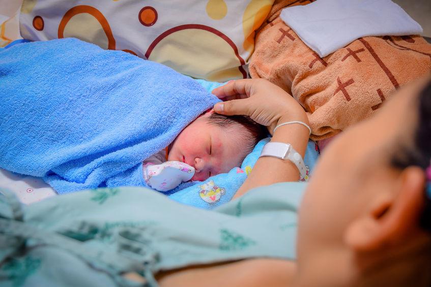 dr-angela-mother-newborn-baby