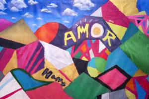 San Anto Cultural Arts