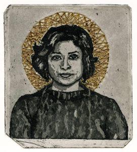 Allison Valdivia