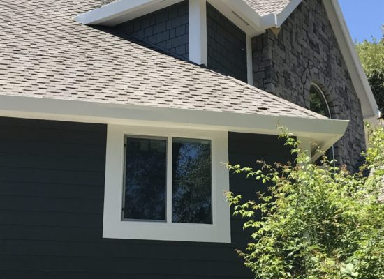 Purchase Siding