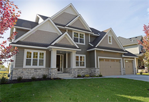 Make the Right Siding Choice for Your Sacramento Home
