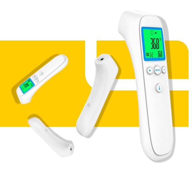 Termometro-Digital-Sem-Contato-TSI