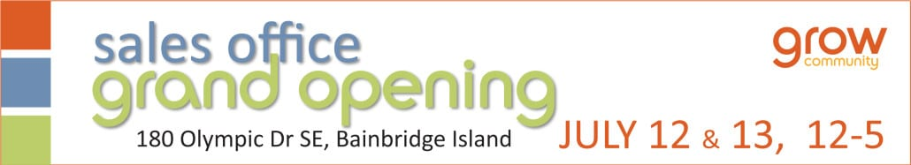 grandopening-banner