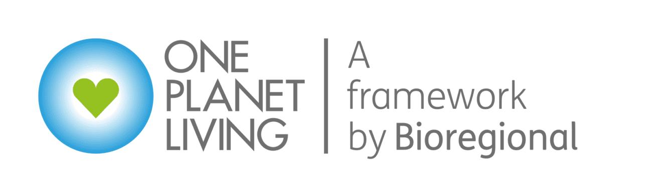 Grow_community_Oneplanetliving_logo