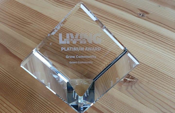 nahb-award