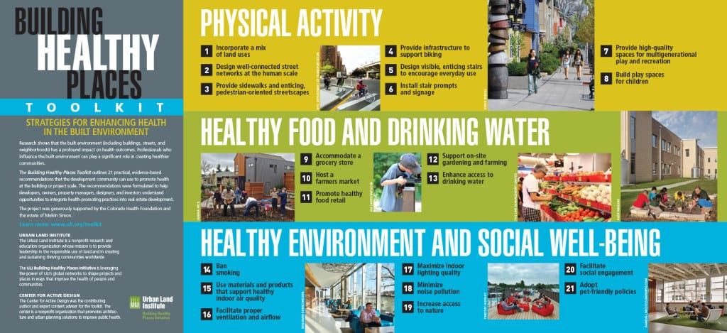 building-healthy-places-toolkit-poster-1024x469