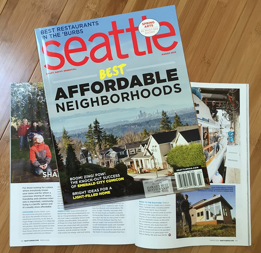 seattle-mag-grow-2-2015