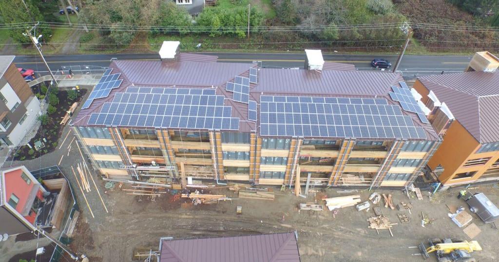 salal-solar-install-1024x537