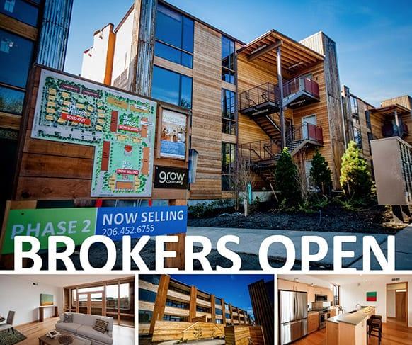 brokers-open