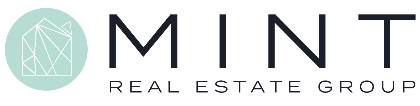 MINT Real Estate Group