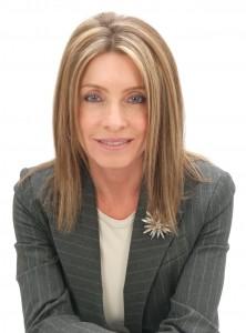Annette L. Loertscher - image consultant