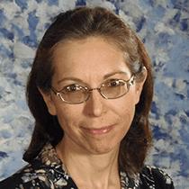 Dr. Melchoire photo