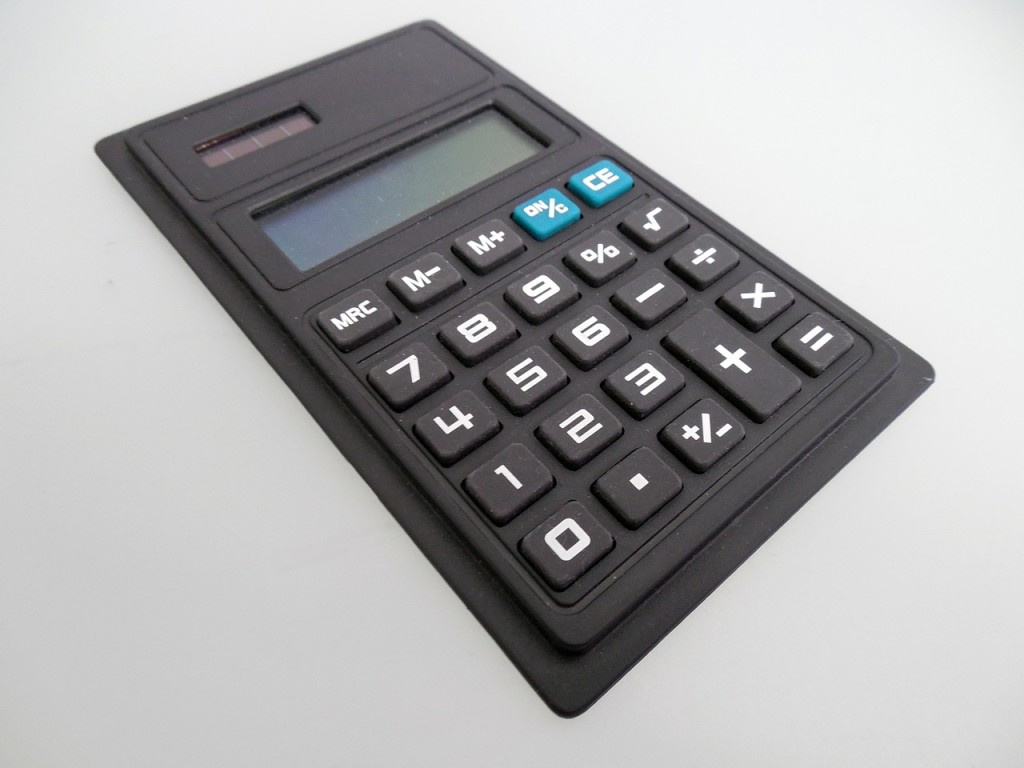 calculator-363215_1280