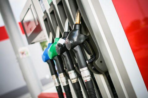 gas-station-pistols-picjumbo-com