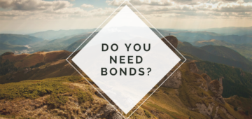 Do You Need Bonds?