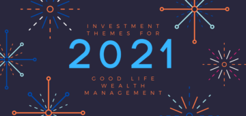 Investment Themes for 2021