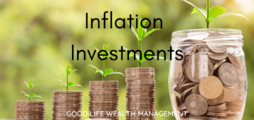 Inflation Investments