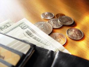 cash-1257463