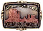 Monument-Valley-Buckle