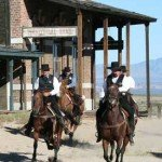 Wyatt Earp's Vendetta Ride 2010 - 026