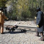 The-Great-Train-Robbery---13