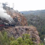 The-Great-Train-Robbery---19