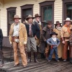 The-Great-Train-Robbery---37