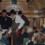 The-Great-Train-Robbery---41