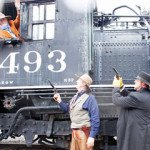 The-Great-Train-Robbery---48