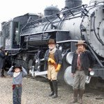 The-Great-Train-Robbery---49