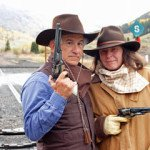 The-Great-Train-Robbery---50