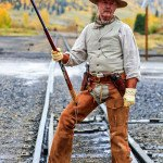 The-Great-Train-Robbery---56