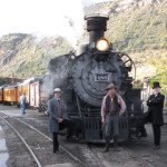 The-Great-Train-Robbery---6