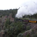 The-Great-Train-Robbery---8