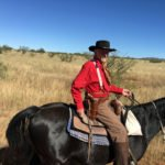 7a-Wyatt-Earp's-Vendetta-Ride-Wyatt Earp Tour