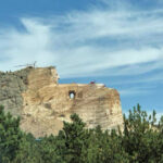 Deadwood and the Black Hills Ride