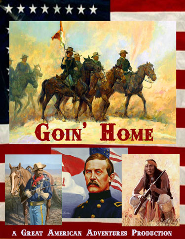 Goin-Home-Movie-Poster
