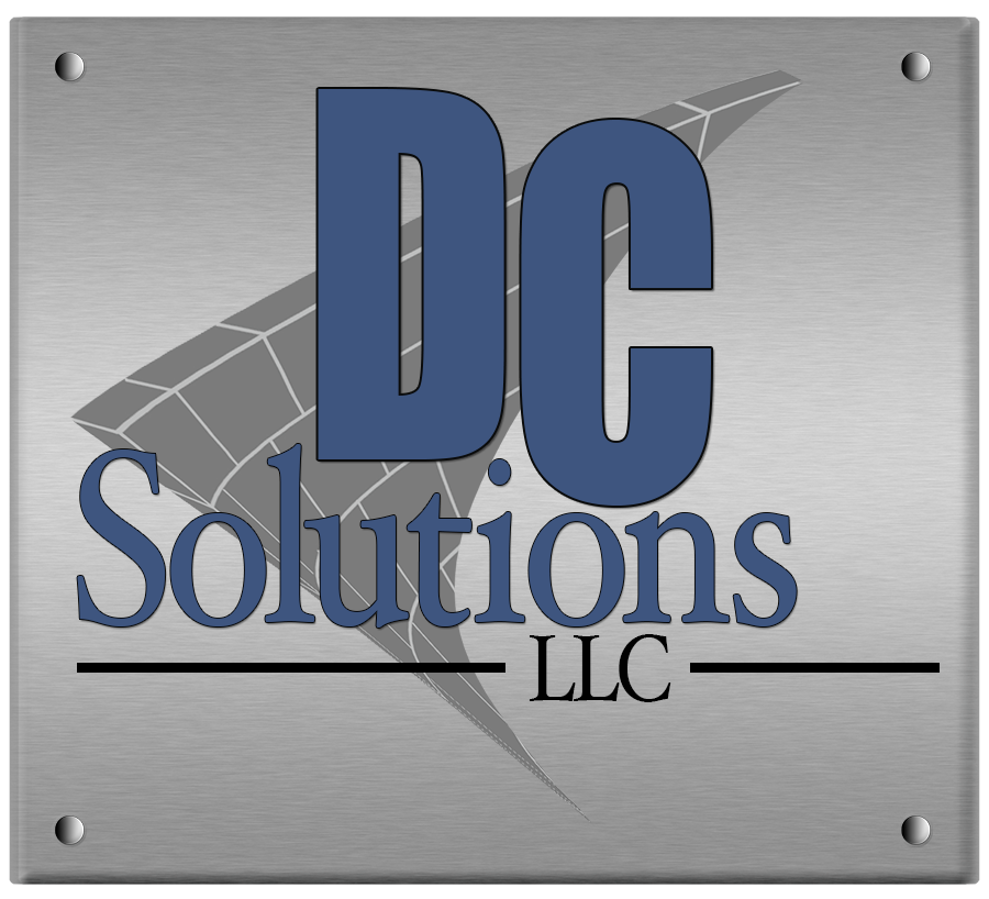 DC Solutions LLC