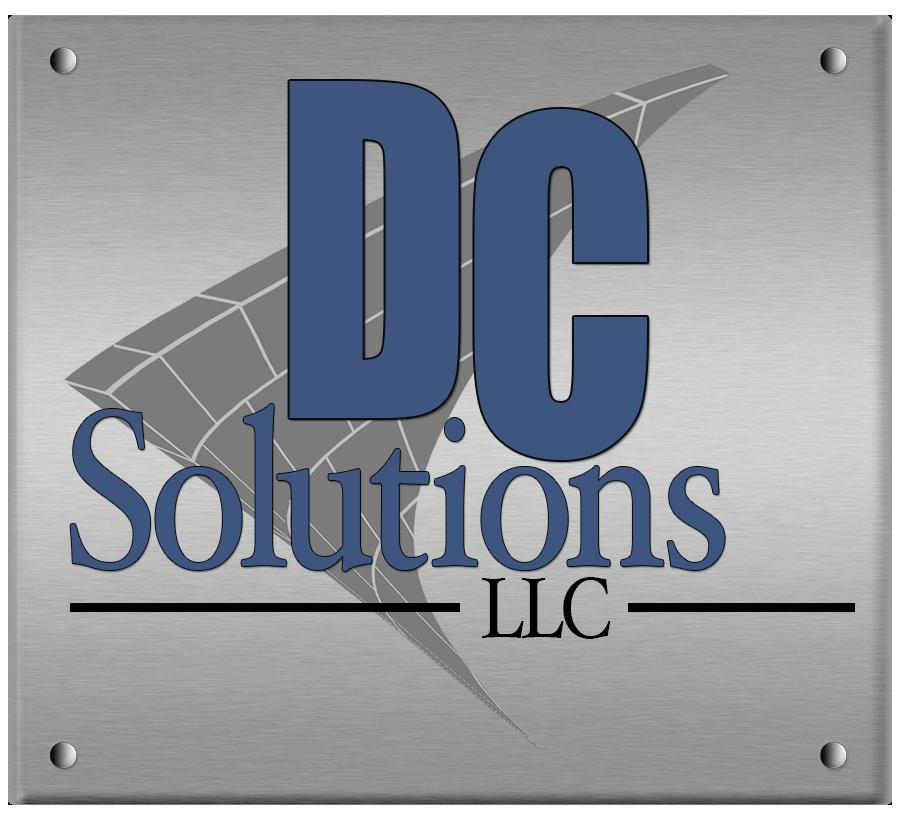 DC Solutions LLC