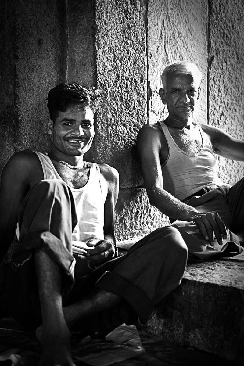 New Delhi- India
