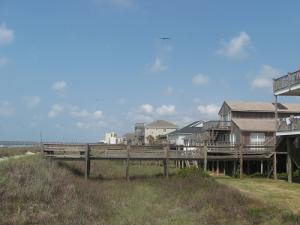 September 2014 Folly Beach Real Estate Market Report