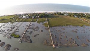 October 2014 Folly Beach Real Estate Market Report