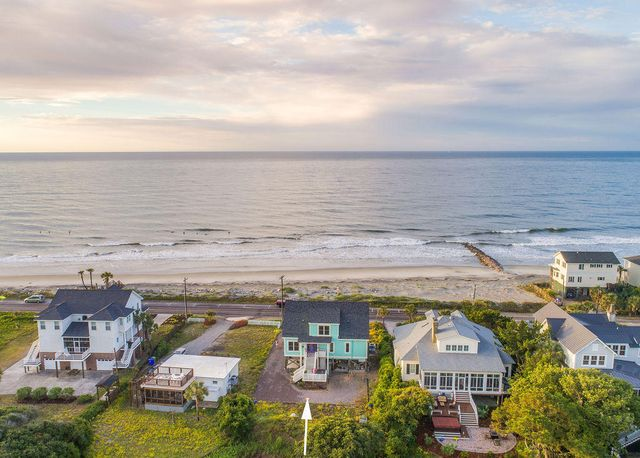 9 Must-Have Tips for Running your Vacation Rental like a Business – Tip 3