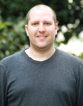 Nir Altshuler - Data Science Team Leader