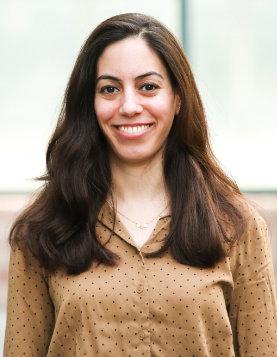 Moran Ofir - Data Scientist