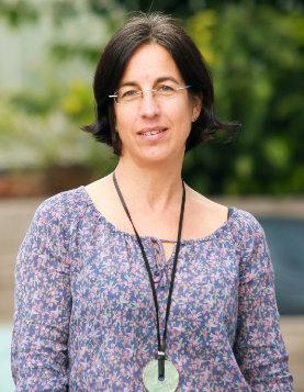 Gal Eytam - Financial Controller