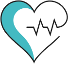 Cardiovascular & Metabolic